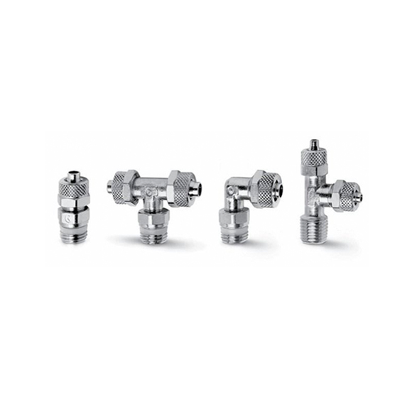 sindo automation    product categories pneumatic fittings